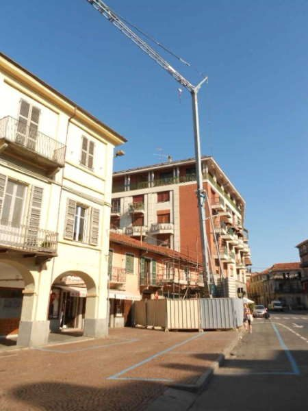saluzzo-piazza-risorgimento-450
